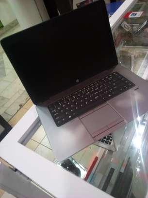 HP 450 G1,CELERON,4GB,500GB HDD,2.00GHZ image 1