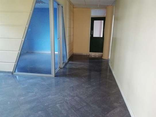 47 m² office for rent in Waiyaki Way image 5