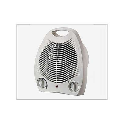 Ketao Fan Heater With Three Power Settings
