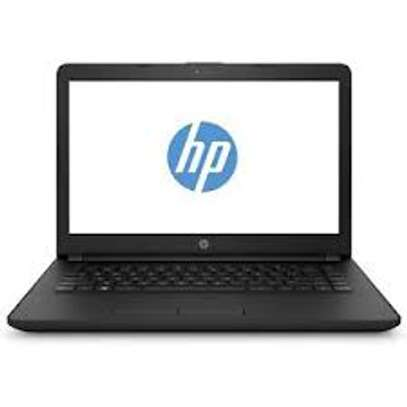 HP Notebook - 15-AMD Quad-Core A8 image 2