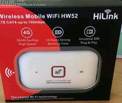 mifi wireless image 1