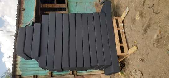 Pallet cushions/pallet accessories/cushions/Cushions with cover