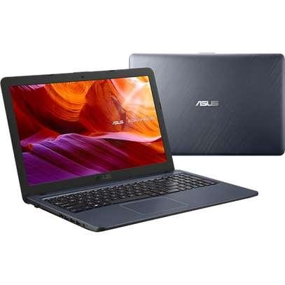 ASUS X543 Intel Core I3  4GB RAM, 1TB HDD, 15.6 image 2