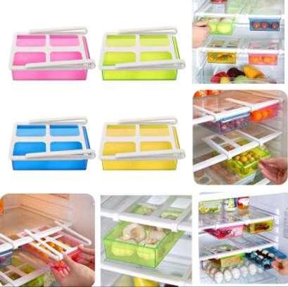 organizer image 1