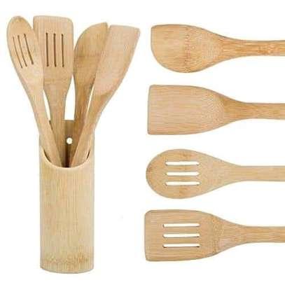cooking sticks image 2