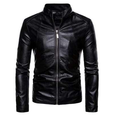 Leather Jackets Wear KE image 1