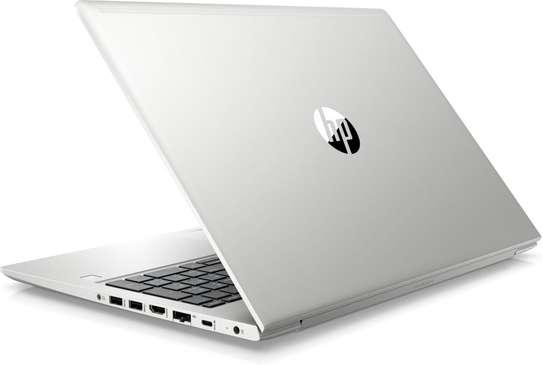 HP PROBOOK 450 G7 CORE i5 8GBRAM,1TB HDD ,2GB Nvidia Graphics15.6'' image 2