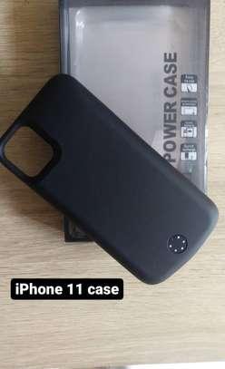 Tec accessories image 2
