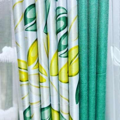 turkish velvet luxury curtains and sheers image 8