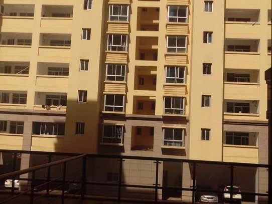 Kilimani - Flat & Apartment image 18