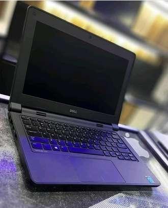 Dell E3160 image 1