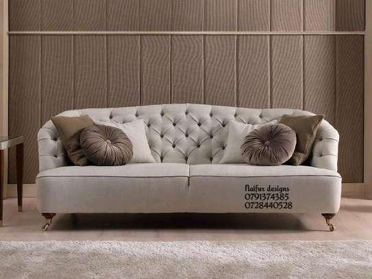 Three seater sofas/sofas/chester sofas/ image 1