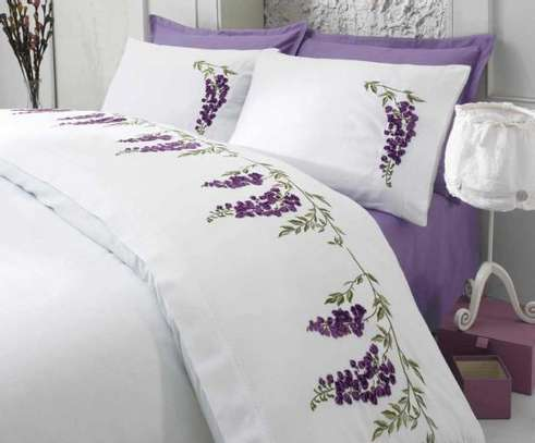 QUALITY DUVETS image 2