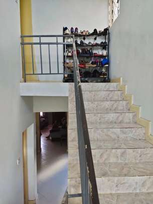 3 bedroom townhouse for sale in Mombasa Road image 7