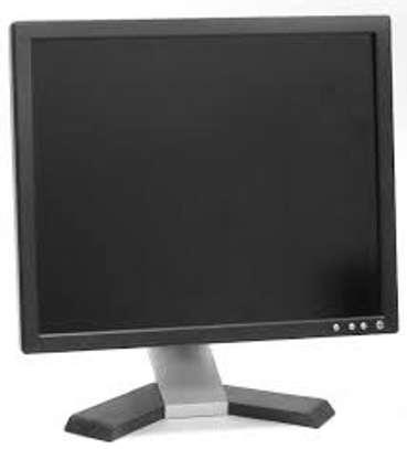 desktop monitor image 1