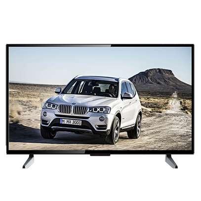 VISION PLUS 32″ SMART HD TV image 1