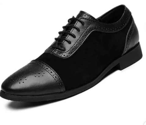 Men Shoes image 1