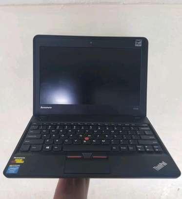Lenovo X131e, image 1