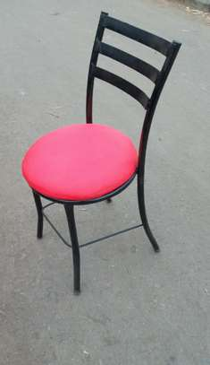 Comfotable Chair. image 1