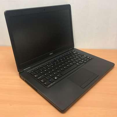 Dell Latitude  E5450 image 1