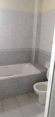 2 bedroom apartment for rent in Milimani image 3