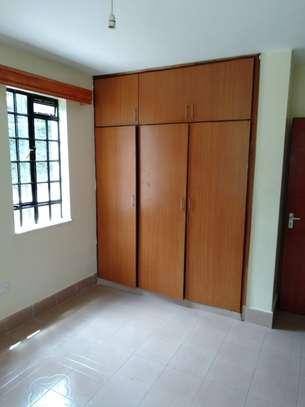 1 bedroom apartment for rent in Kileleshwa image 6