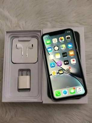 Apple Iphone xr ▪︎ 256 Gigabytes