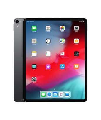 """12.9"""" Apple iPad Pro 256GB image 2"""