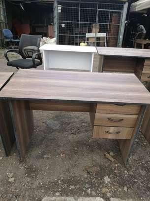 Executive -office - home study desk image 8