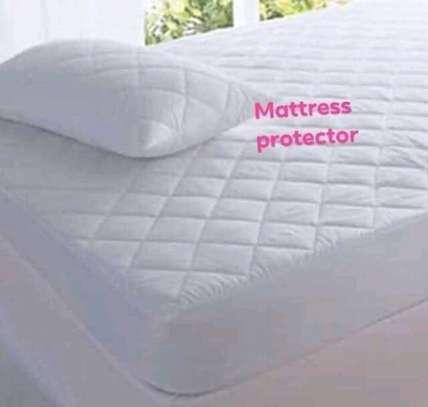 Mattress Protector image 1