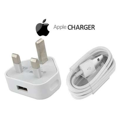 ipad charger