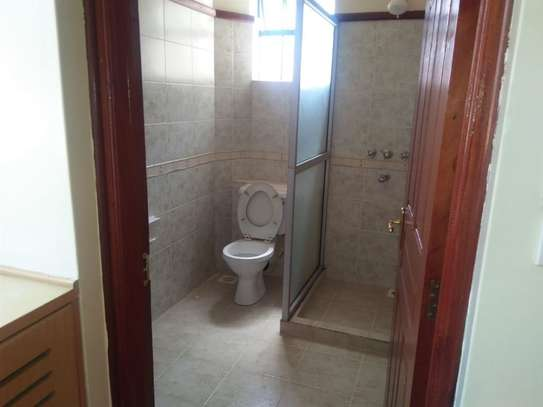 3 bedroom apartment for rent in Lavington image 15