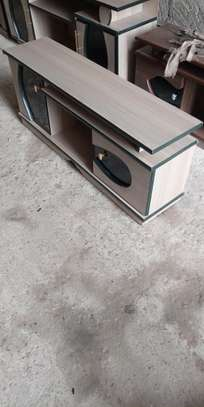 49 tv stand