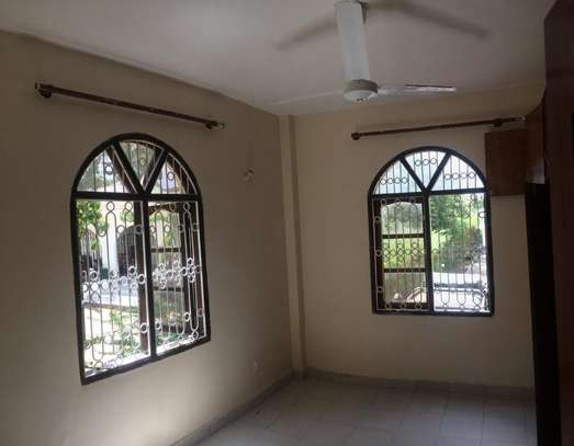 2br House for Rent in Nyali.HR11-NYALI image 8