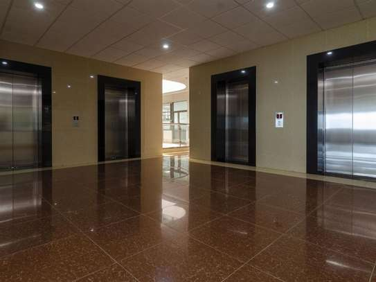 Upper Hill - Office, Commercial Property image 2