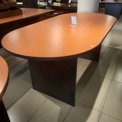 1.8 M Conference Table image 1