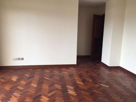 3 bedroom apartment for rent in Riverside image 8