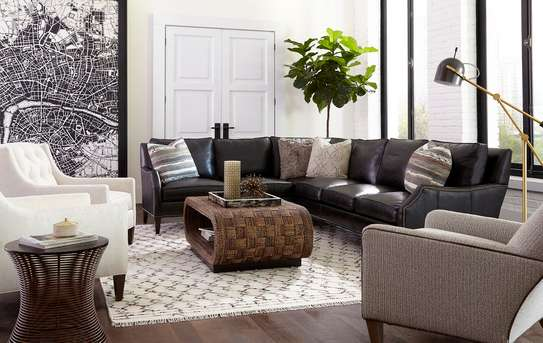 Interior Design image 1