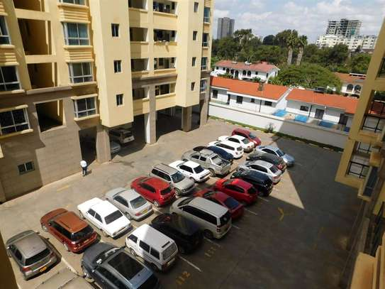 Kilimani - Office, Commercial Property, Office, Commercial Property image 15