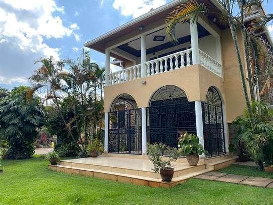 Runda - House image 7