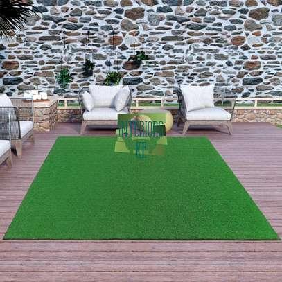 Grass Carpet image 7
