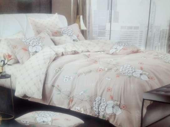 Cotton Fibre made warm duvets image 8