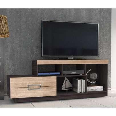 Quant TV Stand image 1