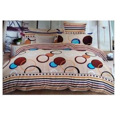 5 by 6 cotton duvet image 3