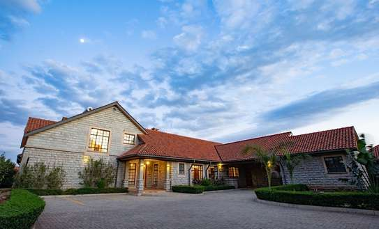 4 bedroom townhouse for sale in Karen image 7