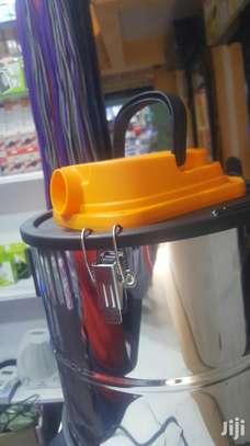 Brand New Vacuum Cleaner image 1