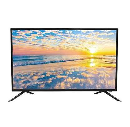 Vision Plus 32 inches digital TV image 1