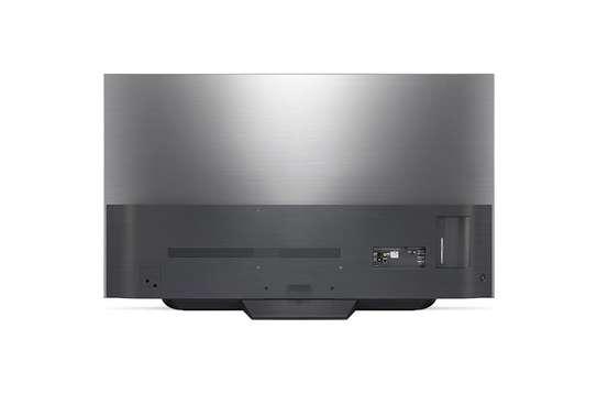 65 inch LG C9 Class 4K Smart OLED TV w/ AI ThinQ - OLED65C9PUA image 3