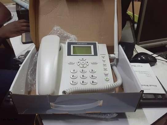 desktop phones on sale image 2