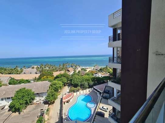 4 bedroom apartment for sale in Nyali Area image 12